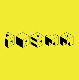 Dogma Logo_B&Y.png