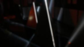 Screen Shot 2020-04-14 at 10.24.43 PM.pn