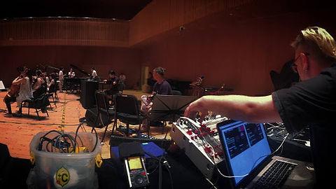 Bioharmonic Quartet - Rehearsal.jpg