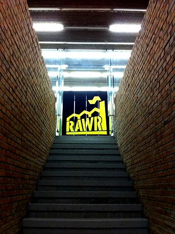 RAWR_Stairs.jpg