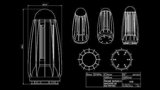 06. PROBE SERIES II - Machine 02 - Blueprints (Small).jpg