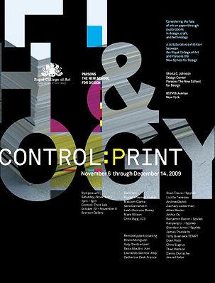 control_print_1.jpg