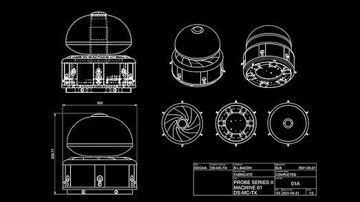 05. PROBE SERIES II - Machine 01 - Blueprints (Small).jpg