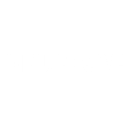 influencive white.png