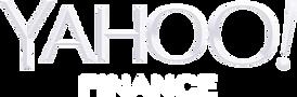 SeekPng.com_white-yahoo-logo-transparent_3872775.png