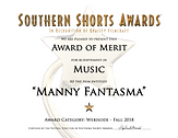 Music Award Manny Fantasma.png