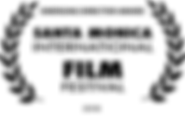 WN_2018__SMFF_wht (black).png