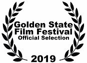 Golden State Film Festival 2019 Laurel (