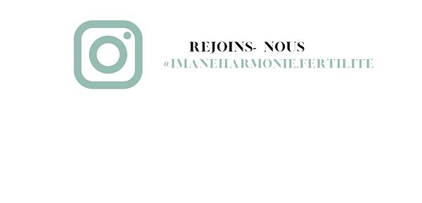 Decor Online Store Website-6.png