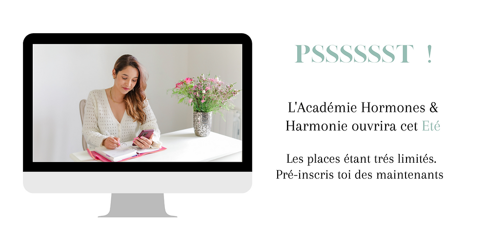 Decor Online Store Website-9.png
