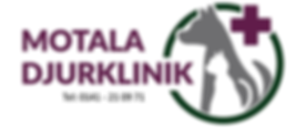 MOTALADJURKLINIK.png