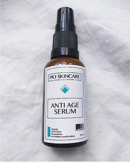 Anti-age Serum 30ml