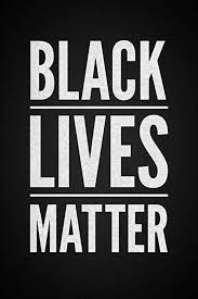 BPN Statement - Black Lives Matter and Matters Arising