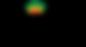BPN Strap colour_4x.png