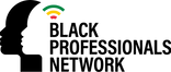 BPN Primary logo_4x.png