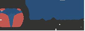 dogan-tip-kitabevi-logo.png