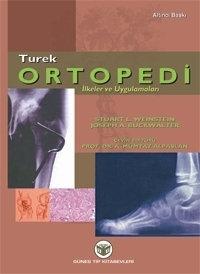 Turek Ortopedi