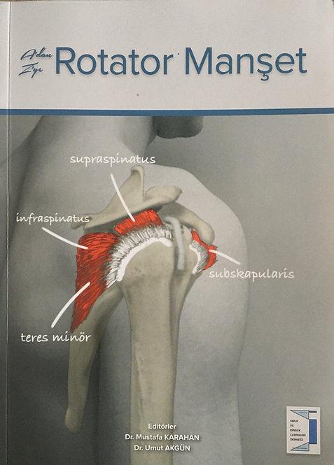 Rotator Manşet