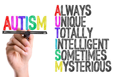 Autism-Writing.jpg