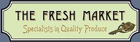 Fresh%20Market%20Whakatane%20Logo_edited