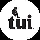Tui_logo_roundel_registered (A1745785).p