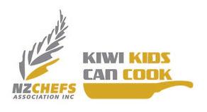KKCC Logo 2019-01.jpg