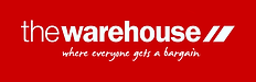 The warehouse logo.png