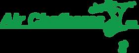 Air Chathams Logo - Green.png