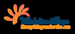 Whakatane and Ohope logo