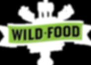 LWFC-logo-white.png