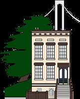 PVT Logo.png