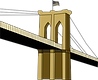 BPM Logo.png