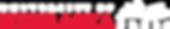 nebraska-logo.png