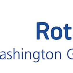 Washington Global Rotary Meeting
