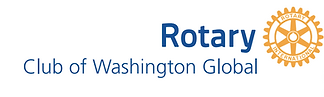 Rotary Club Washington Global.png