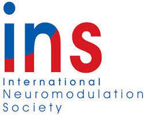 INS logo.jpeg