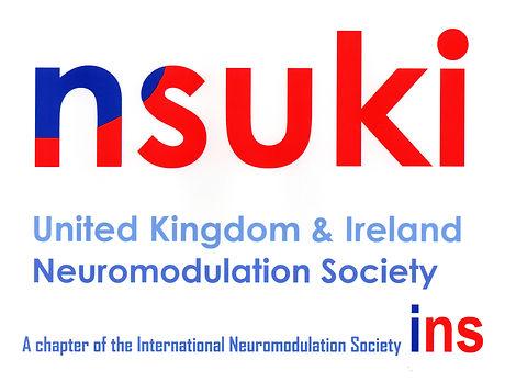 NSUKI Logo.jpg