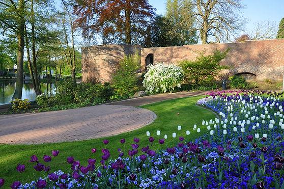 Gartenpark Wassenberg, Foto Volker Rütten.jpg