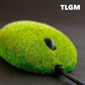 TLGM.jpg