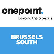 onepoint-brusselssouth_edited.jpg