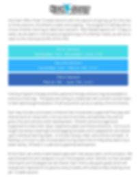 PreK Info 2019-20-2Photo_Page_2.jpg