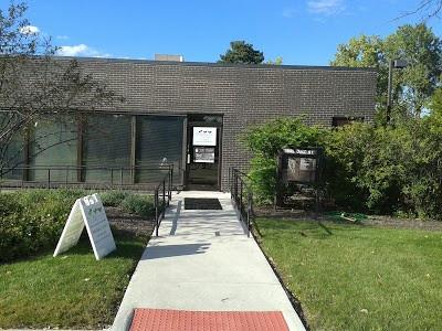 1845 Oak Street Northfield, IL