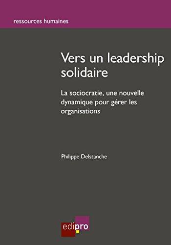 vers-un-leadership-solidaire.jpg