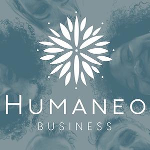 humaneoBusinessLD.png