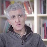 Dr Jacques Fradin