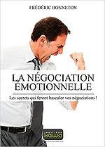 La négociation émotionnelle