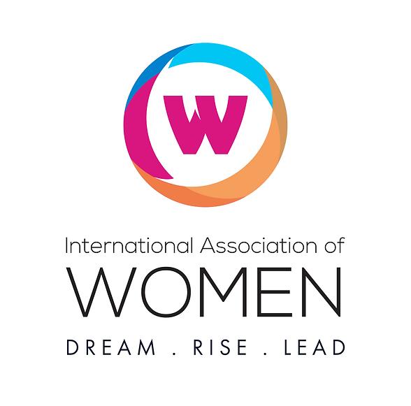 IAW Logo.png