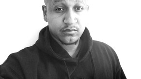E151 - Serving communities with David Tyrone Christie