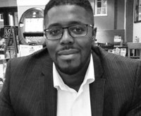 E146 - Diversifying our sector with Kemar Walford