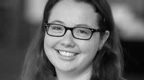 E128 - Time To Support The Charity Sector #RightNow With Kristiana Wrixon